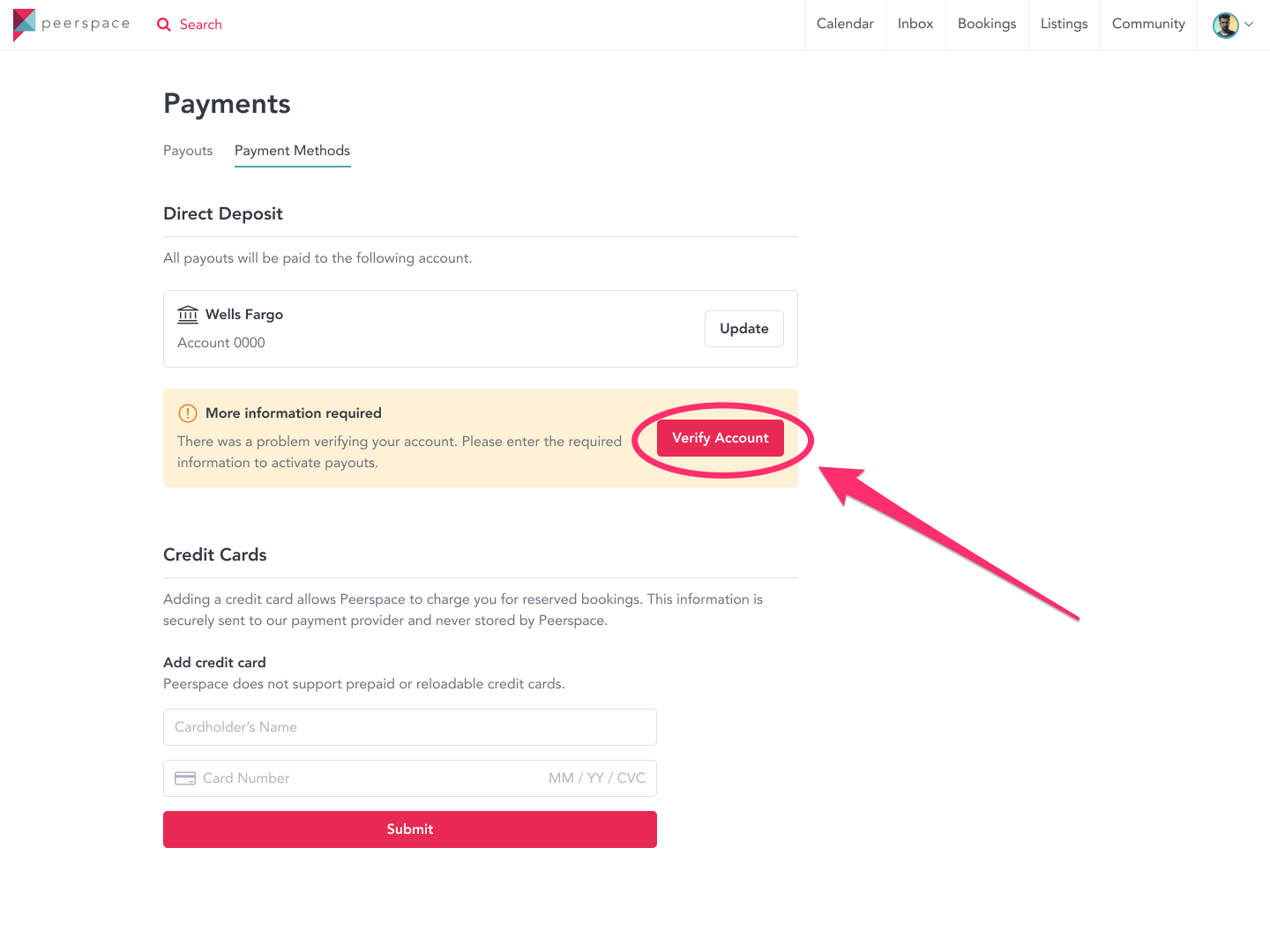 Payment_Methods_US_verify.png